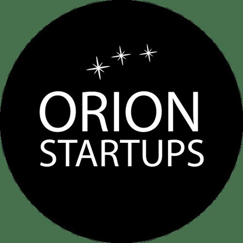 Orion Startups By Tecnologico de Monterrey