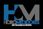 Logo-Hidromedidores-Facturacion_01-300x203
